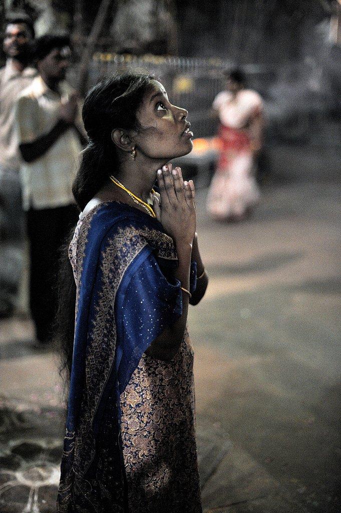06-Madurai-20090214-917-inde.jpg