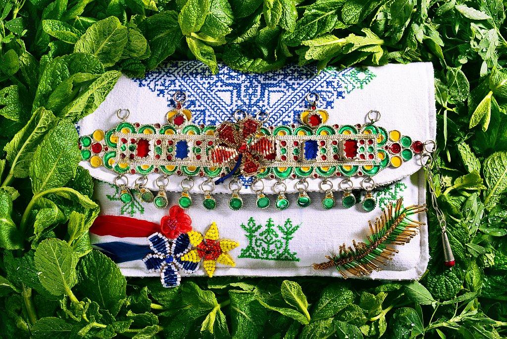 14-Maroc-n-roll-058-copie.jpg