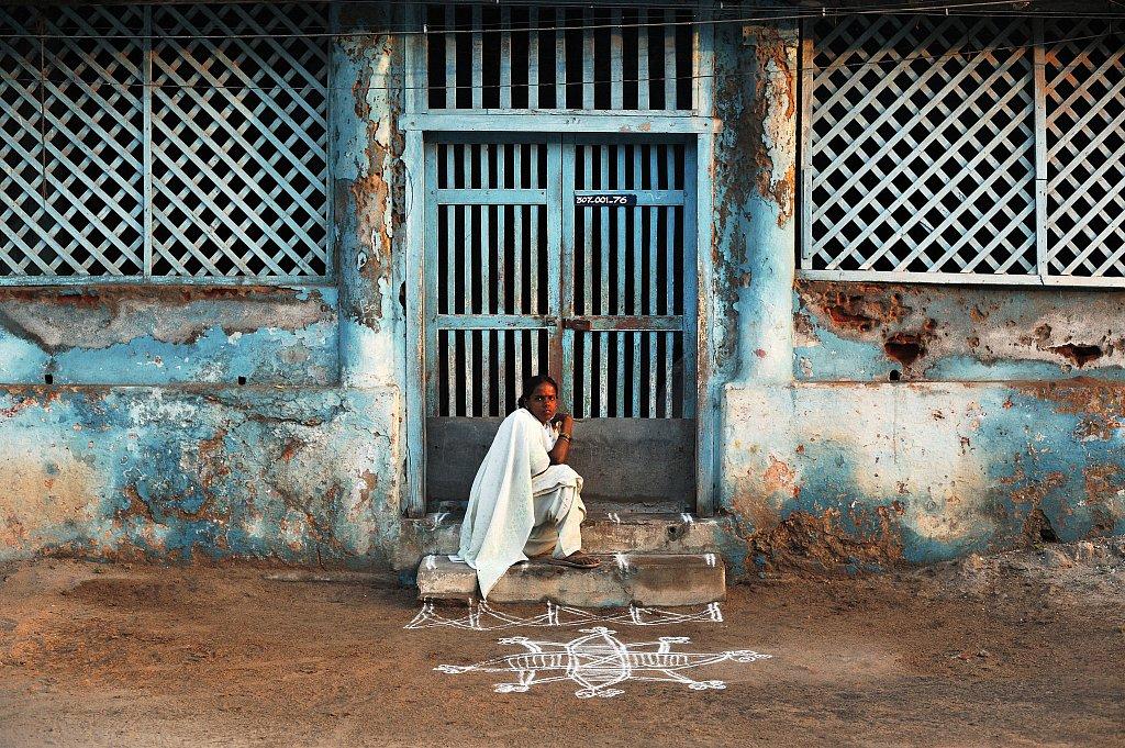 07-Rameshwaram-20090213-895-inde.jpg