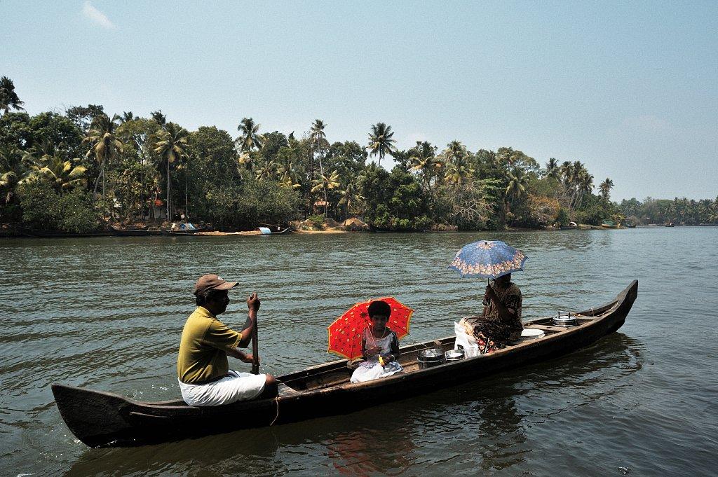 15-backwaters-20090228-060-cochin.jpg