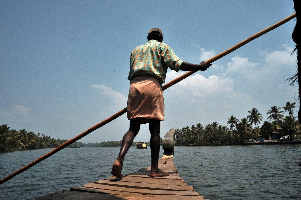 15-backwaters-20090228-068-cochin.jpg