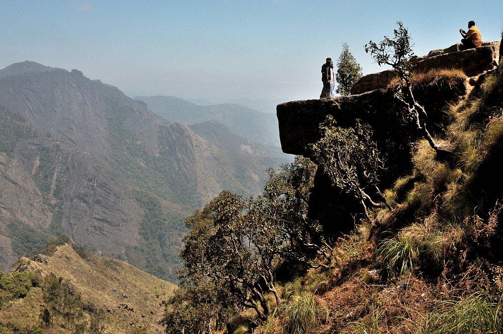 16-Kodaikanal-20090217-952-Montagne-Inde.jpg