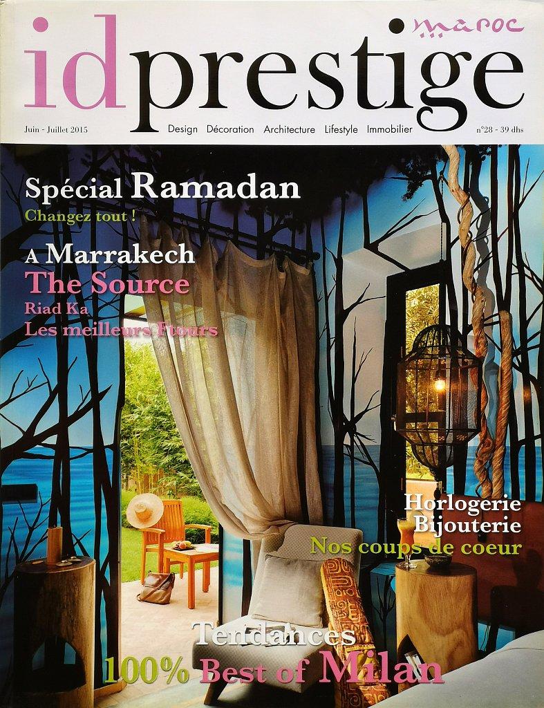 id-prestige-01-copie.jpg