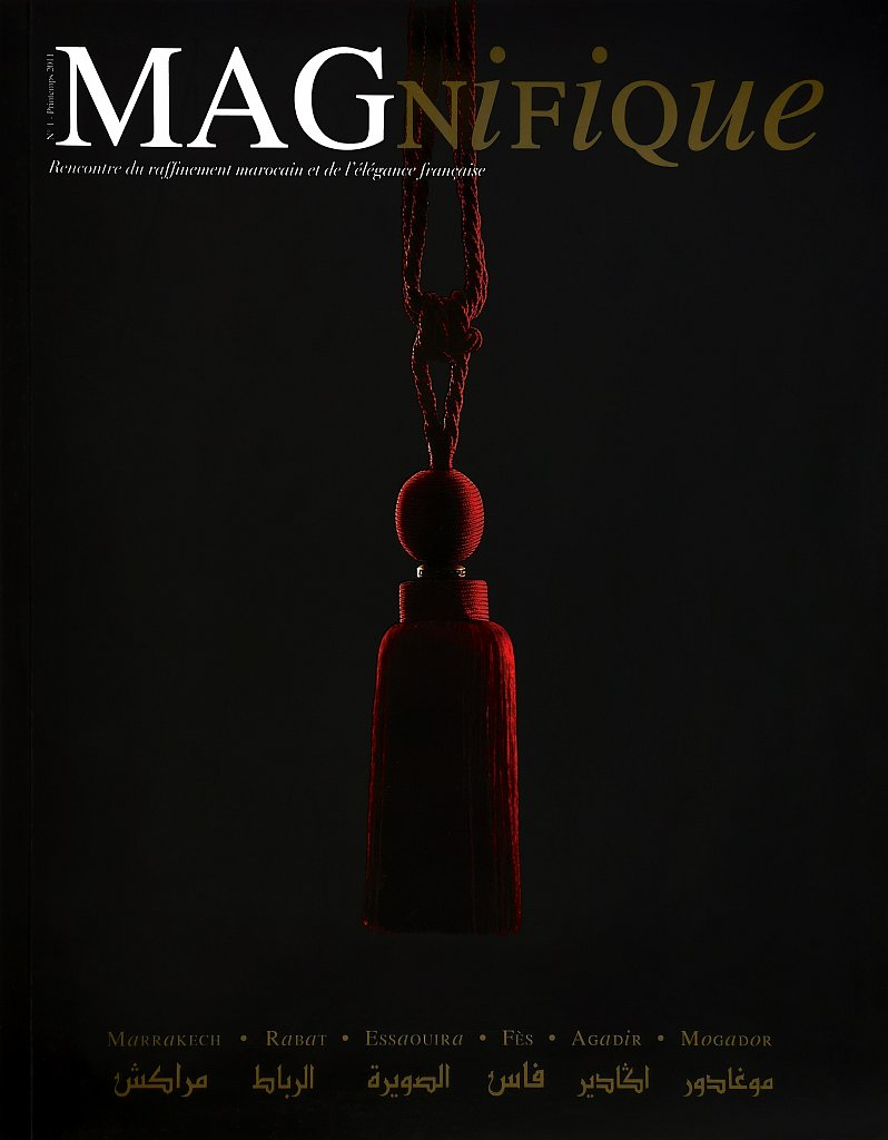 Magnifique-01-copie.jpg