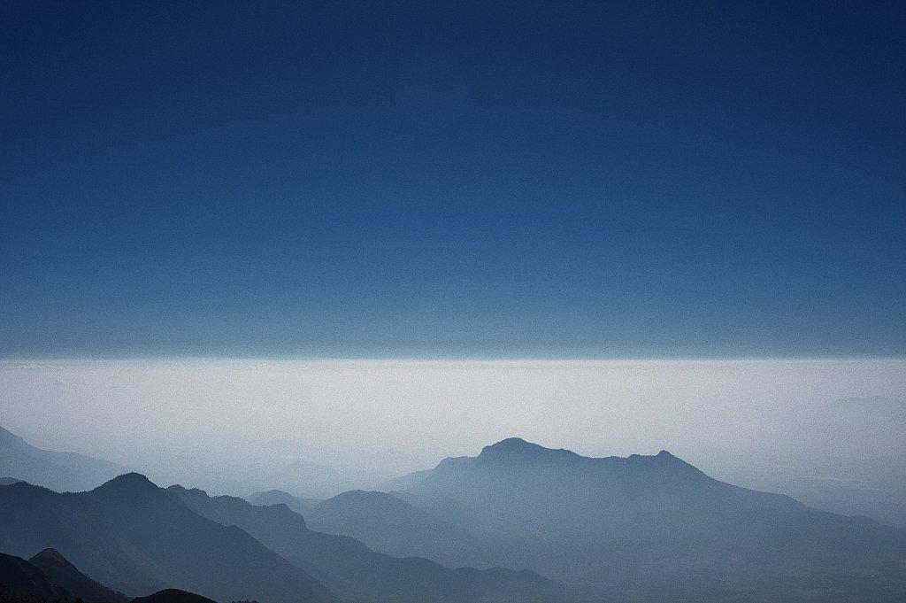Kodaikanal-20090218-929-Montagne-Inde-web.jpg